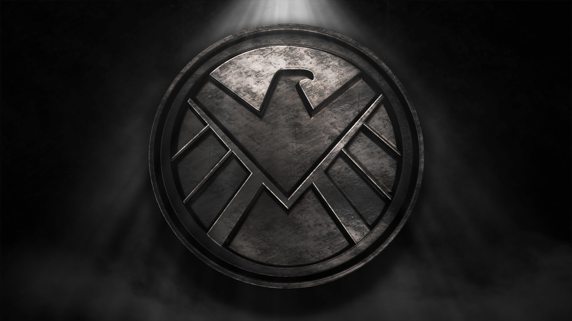 1920x1080 Free computer marvels agents of shield wallpaper - marvels agents of shield  category