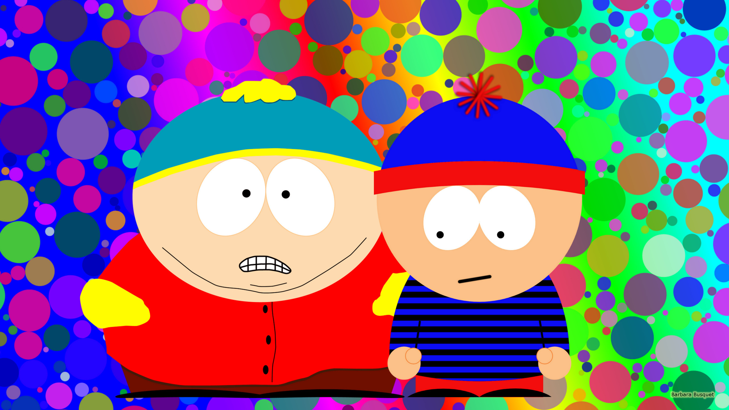 eric cartman wallpapers (61+ images)