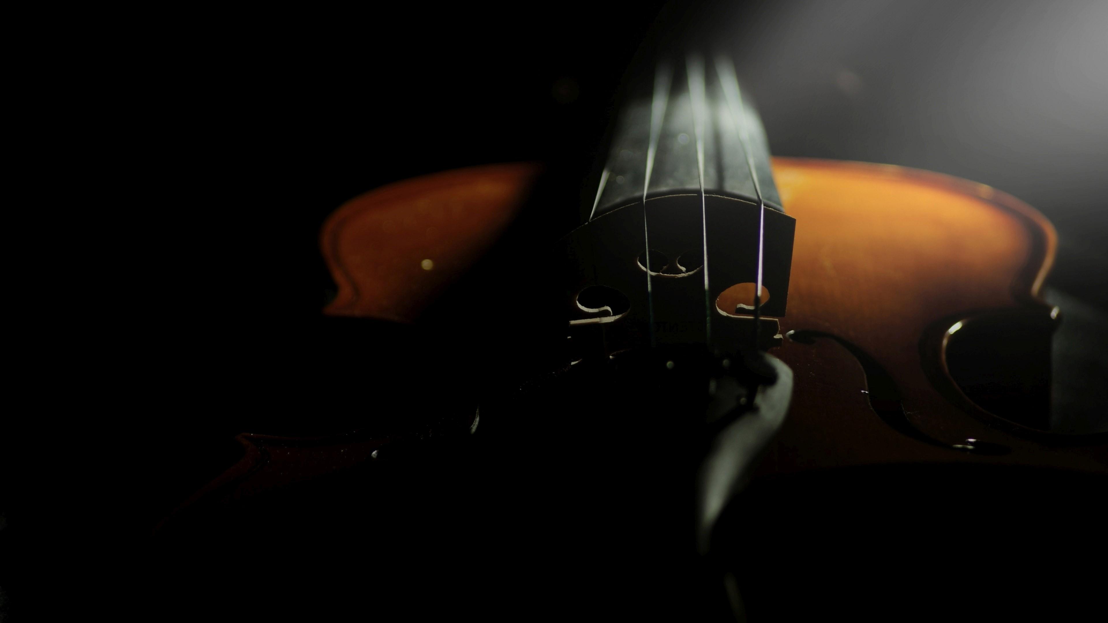 Violin Wallpaper: Violin Wallpaper (69+ Images
