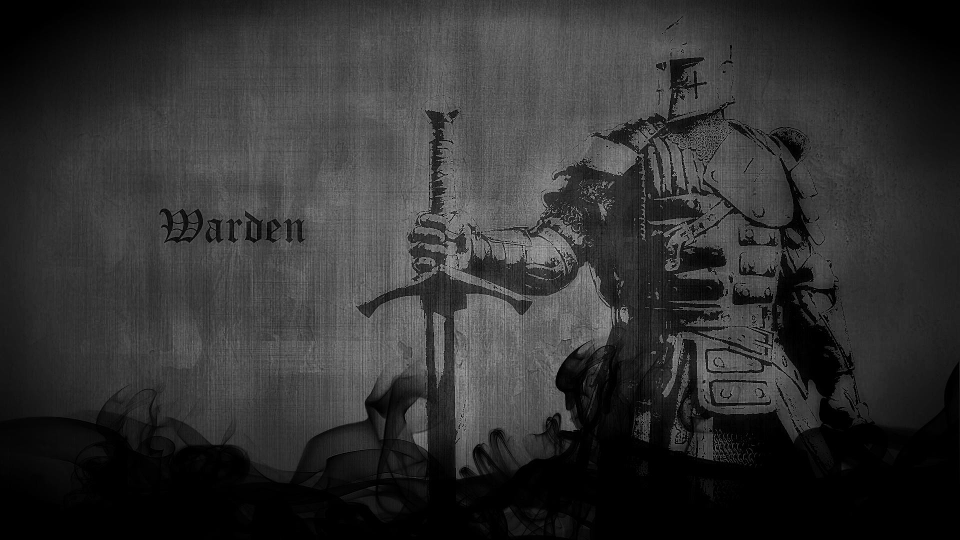 For Honor Wallpapers (73+ Images
