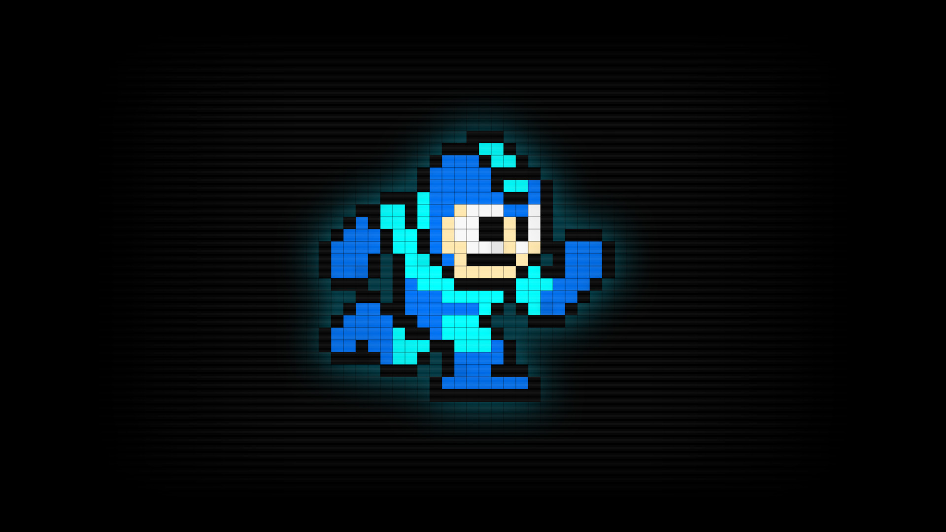 Mega Man Iphone Wallpaper 57 Images
