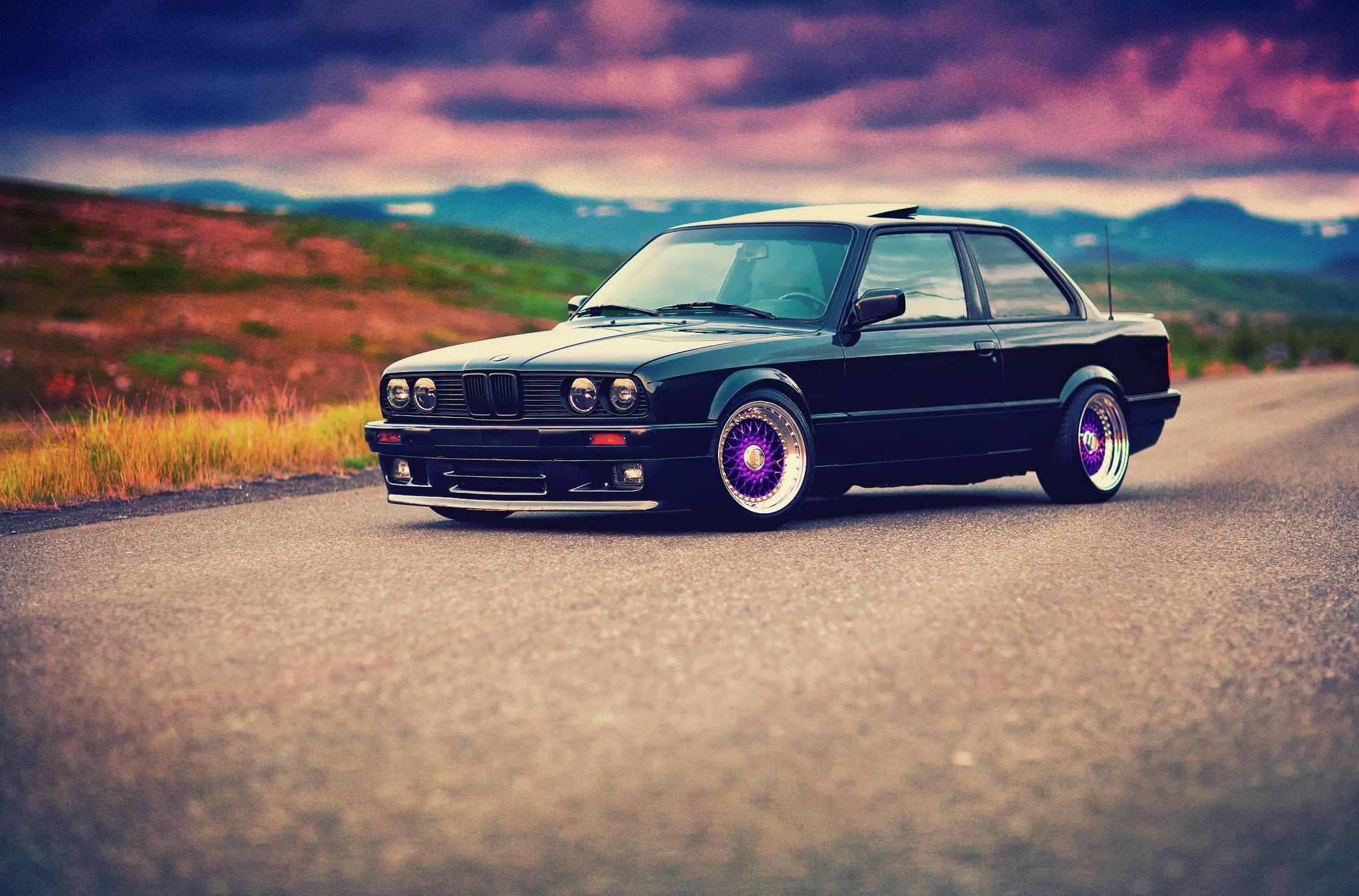 2048x1351 Wallpapers bmw, e30, 325i, front - car pictures and photos bmw .