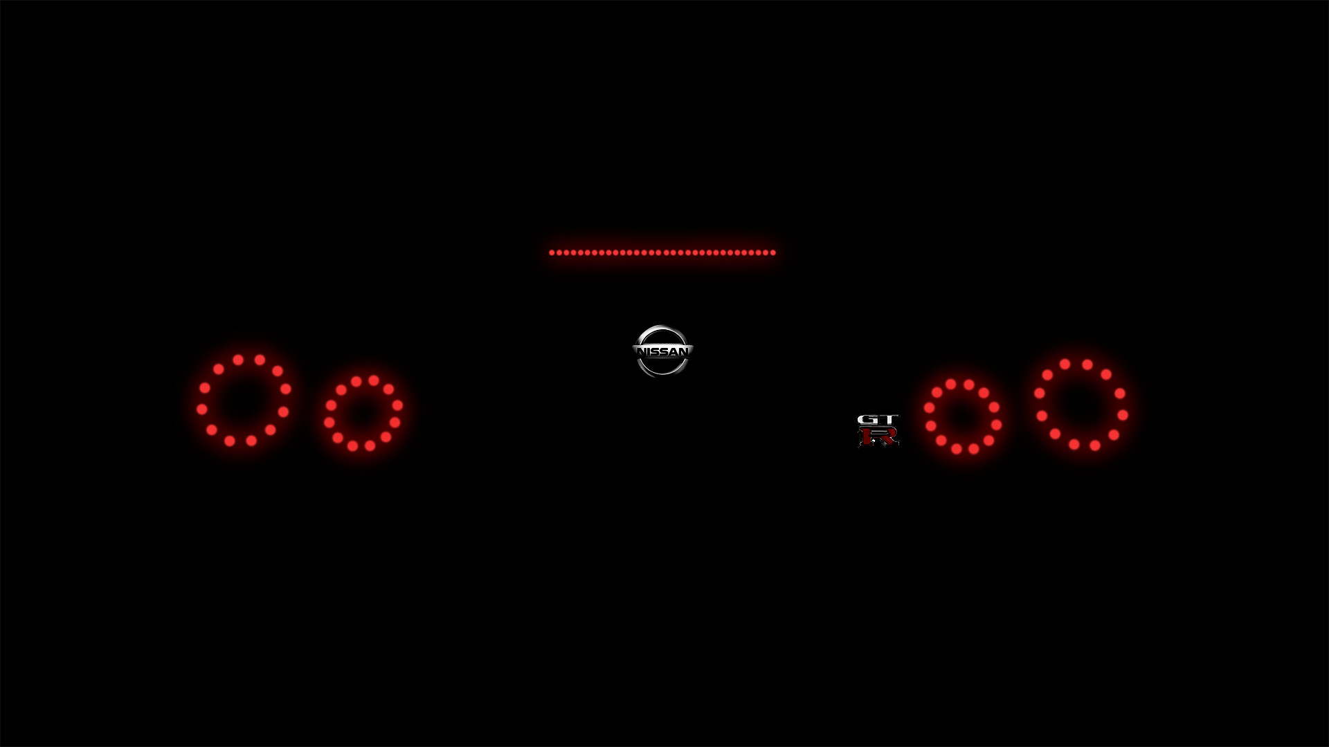Nissan Titan Tail Light Wiring Diagram further 03 Nissan Sentra Engine Diagram as well 2010 Nissan Frontier Rear Engine  partment Fuse Box likewise Nissan Logo Wallpaper also 2019 Nissan Altima Changes And Price. on nissan maxima tail lights