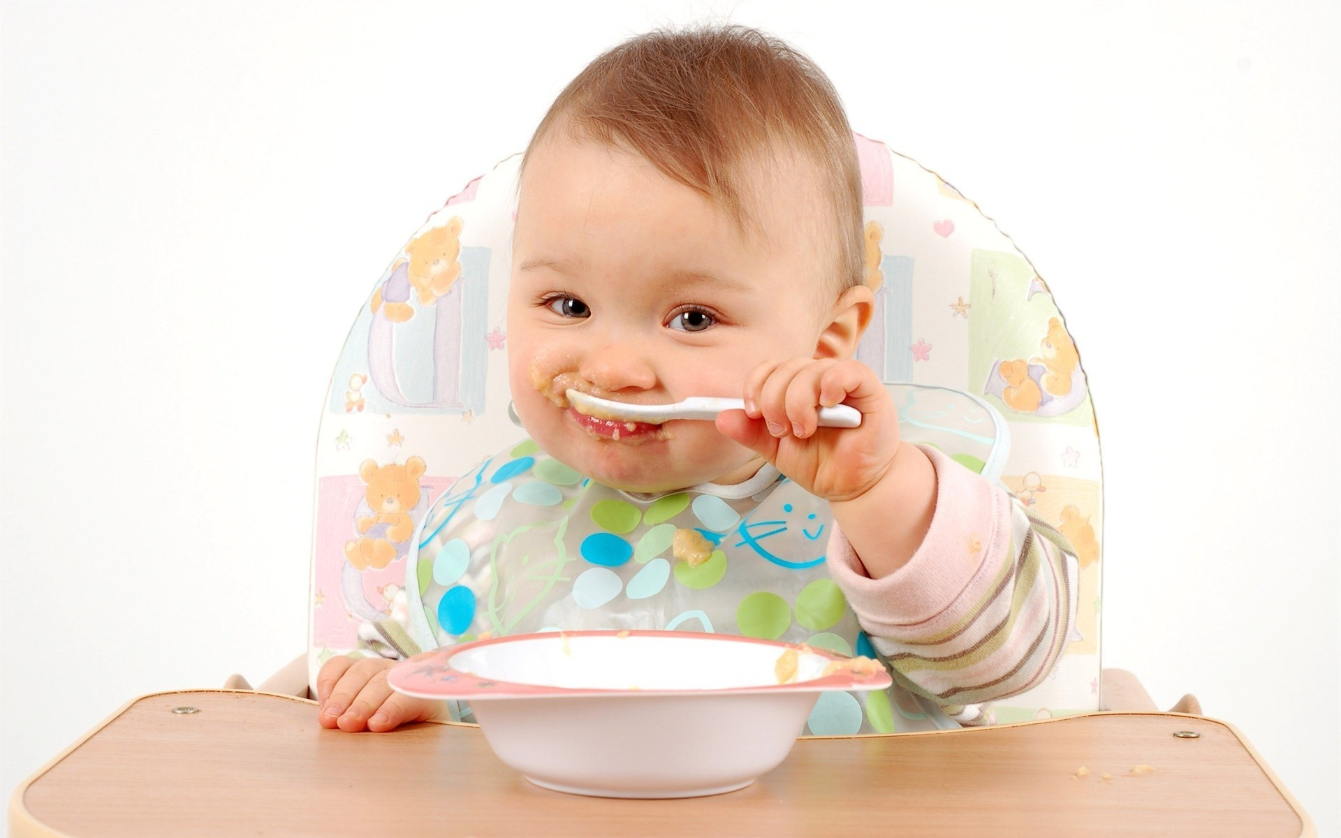 Cute Baby Images Free Download For Mobile: Cute Baby Pics Wallpapers (64+ Images