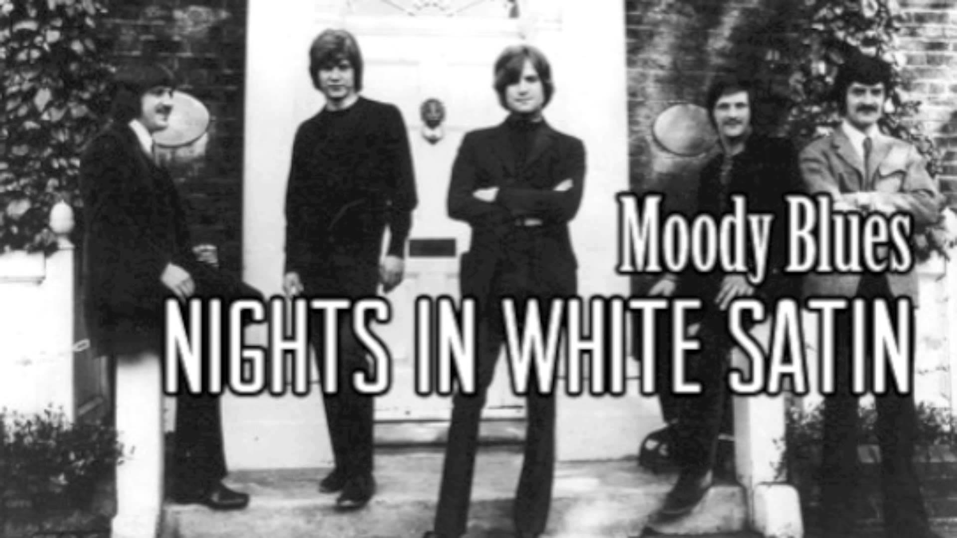 LED ZEPPELIN Classic Hard Rock Blues Wallpapers Desktop