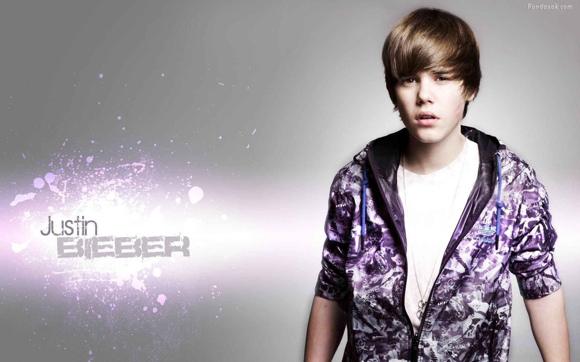 1920x1200 Justin Bieber Wallpapers Desktop #h3033636, 222.54 Kb