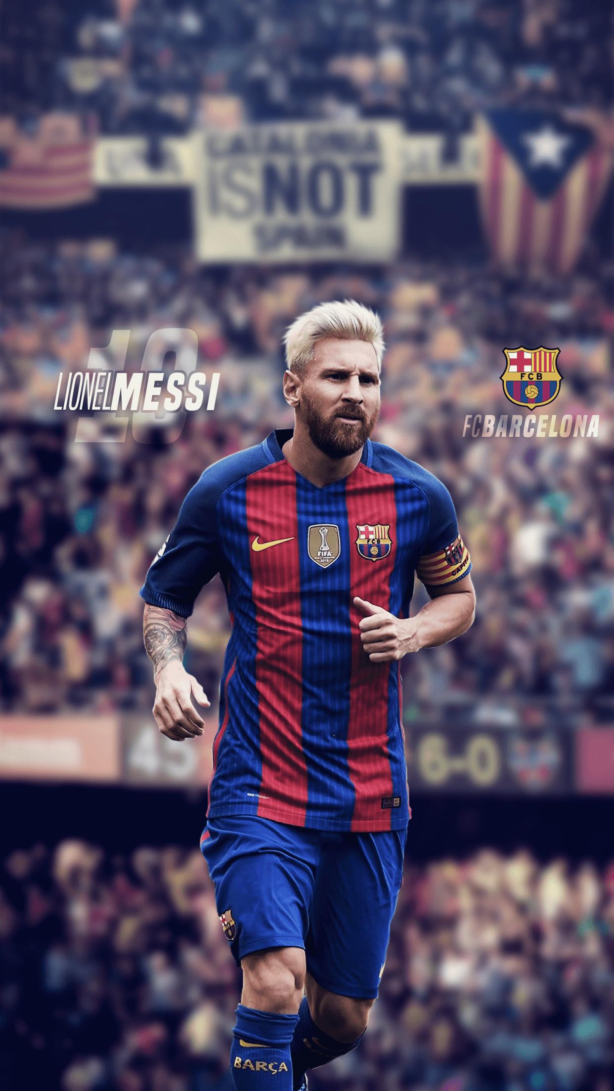 01f4d28f311 Messi Wallpaper (74+ images)