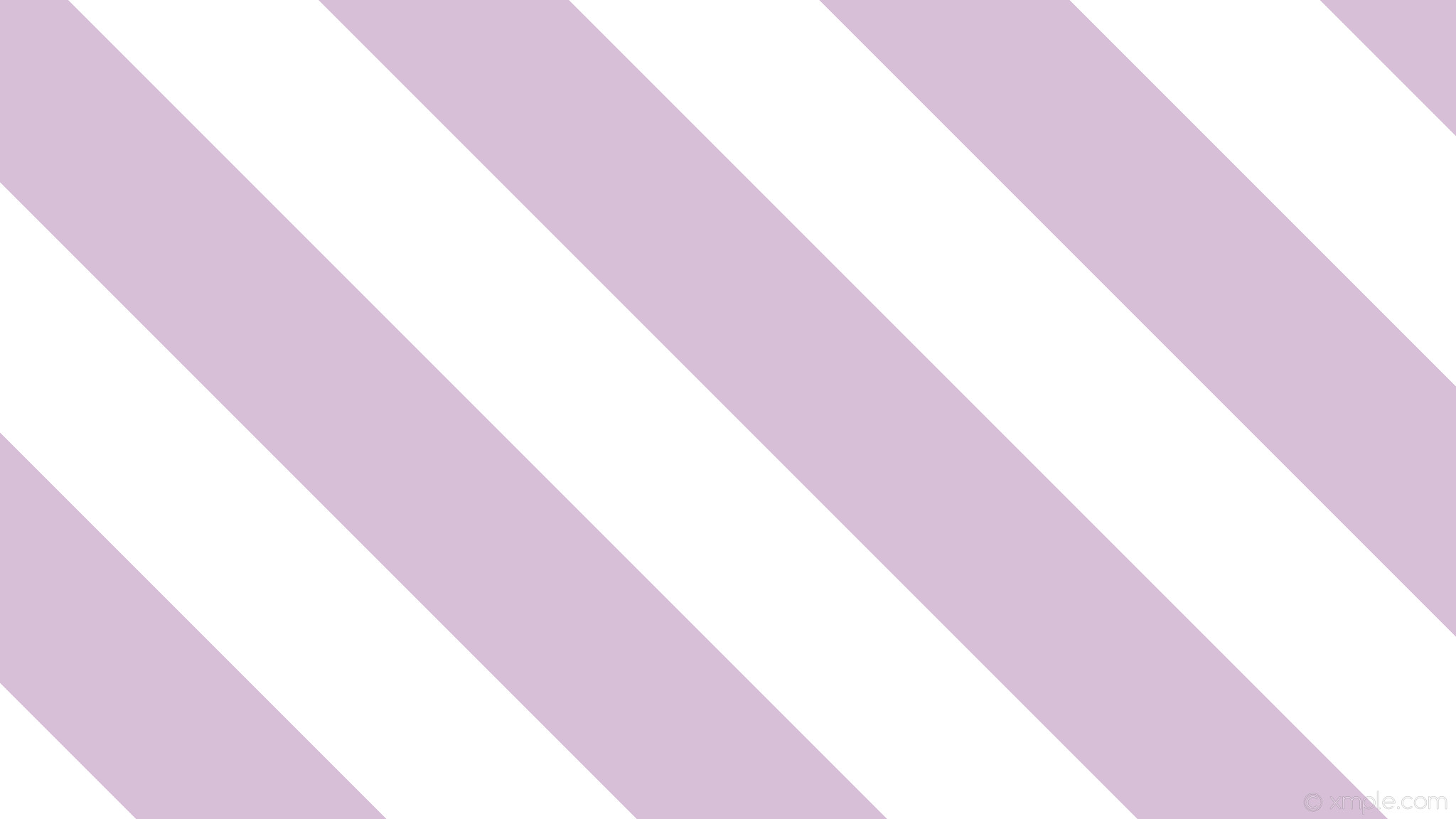 Purple and White Wallpaper (76+ images)