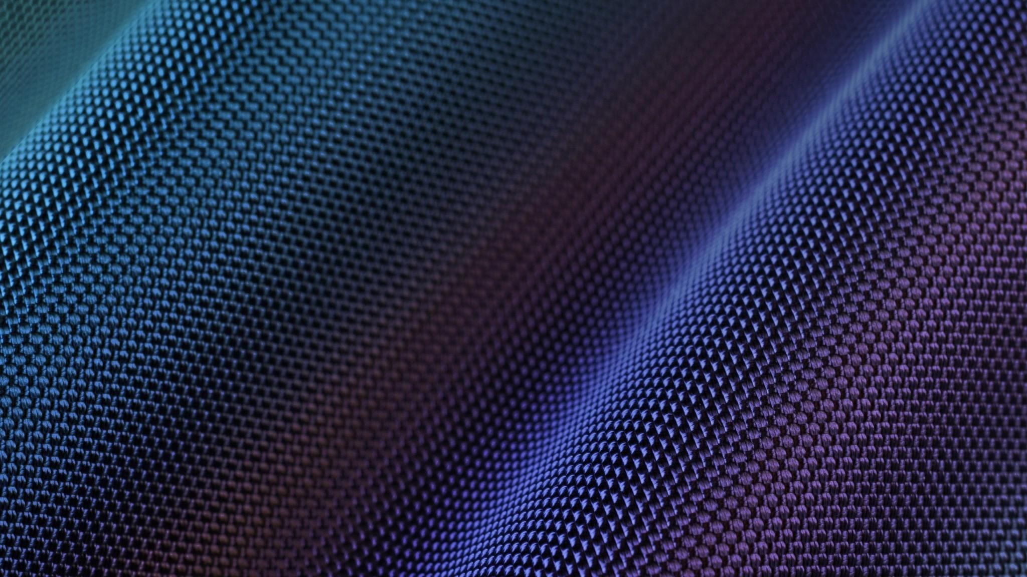 Carbon Fiber Wallpaper 1920x1080 73 Images