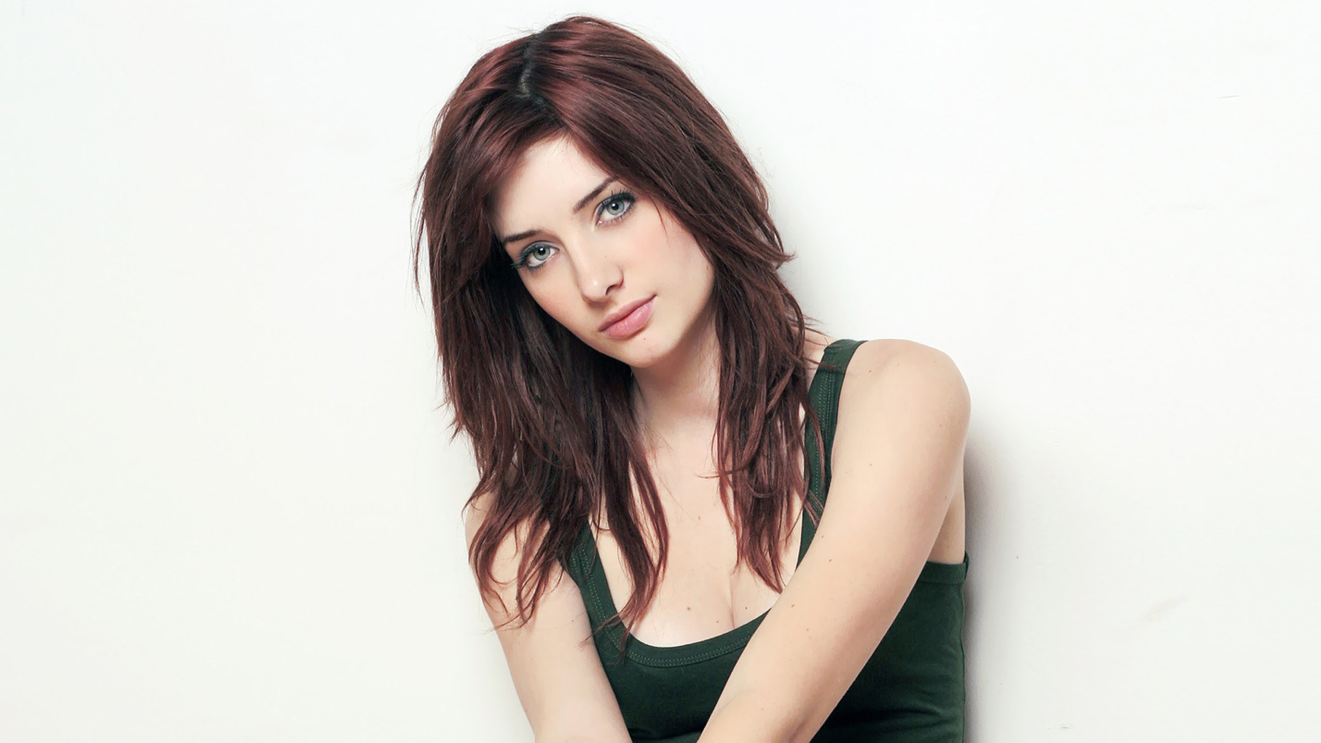 Ana De Armas Hd Wallpaper Labzada