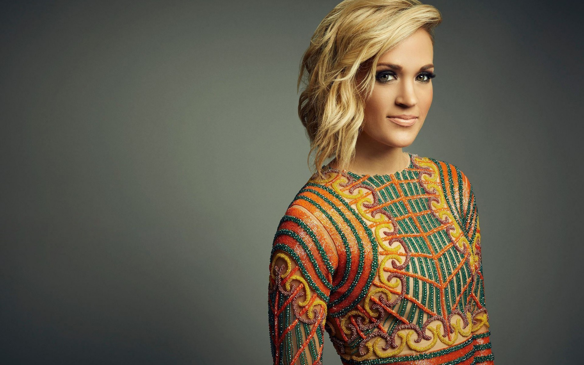 carrie underwood wallpaper 61 images