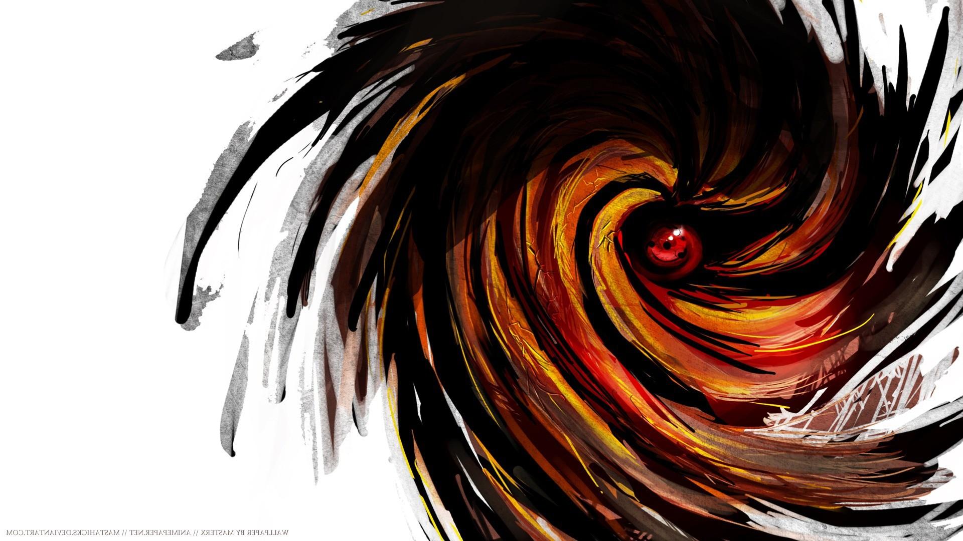 Naruto Tobi Wallpaper (58+ Images