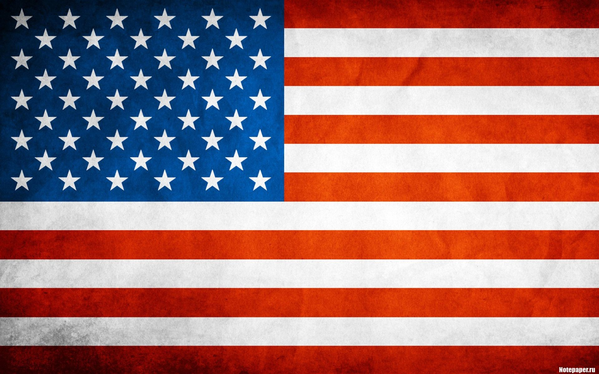 1920x1200 0 American Flag Desktop Backgrounds American Flag Desktop Backgrounds