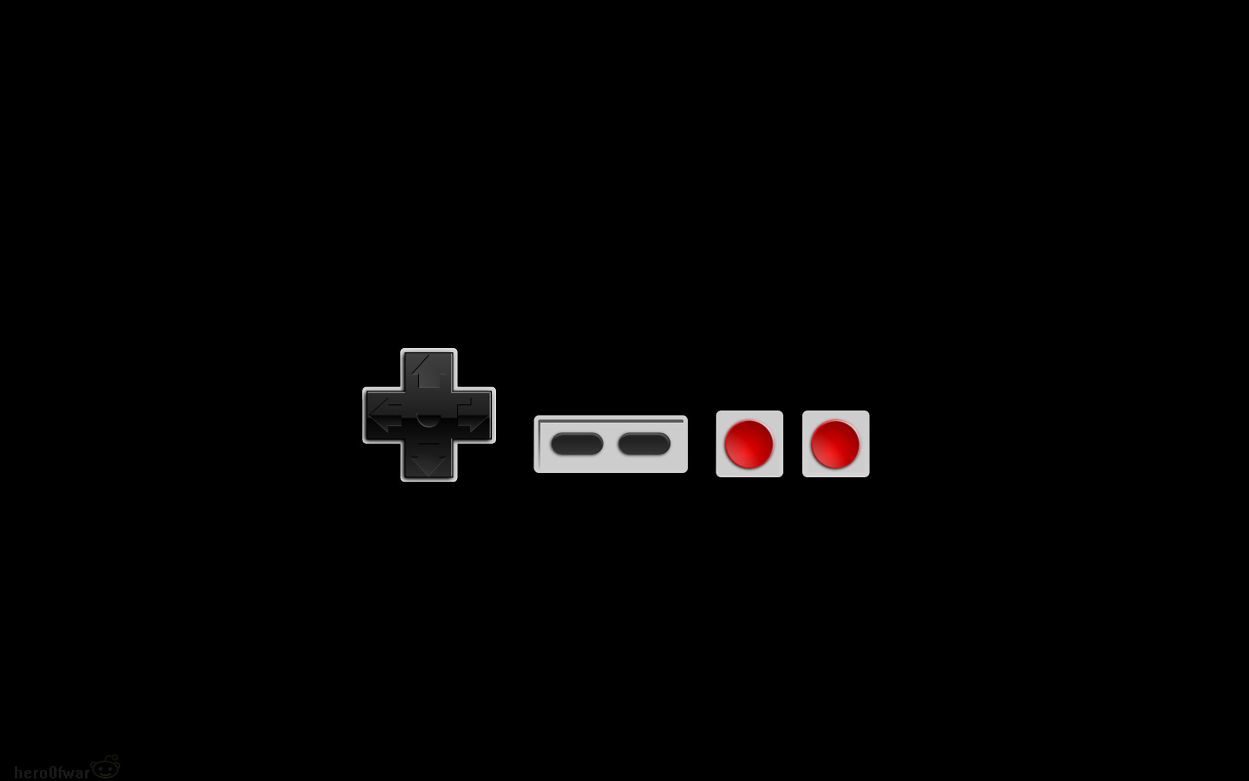 Nintendo Iphone Wallpaper 74 Images