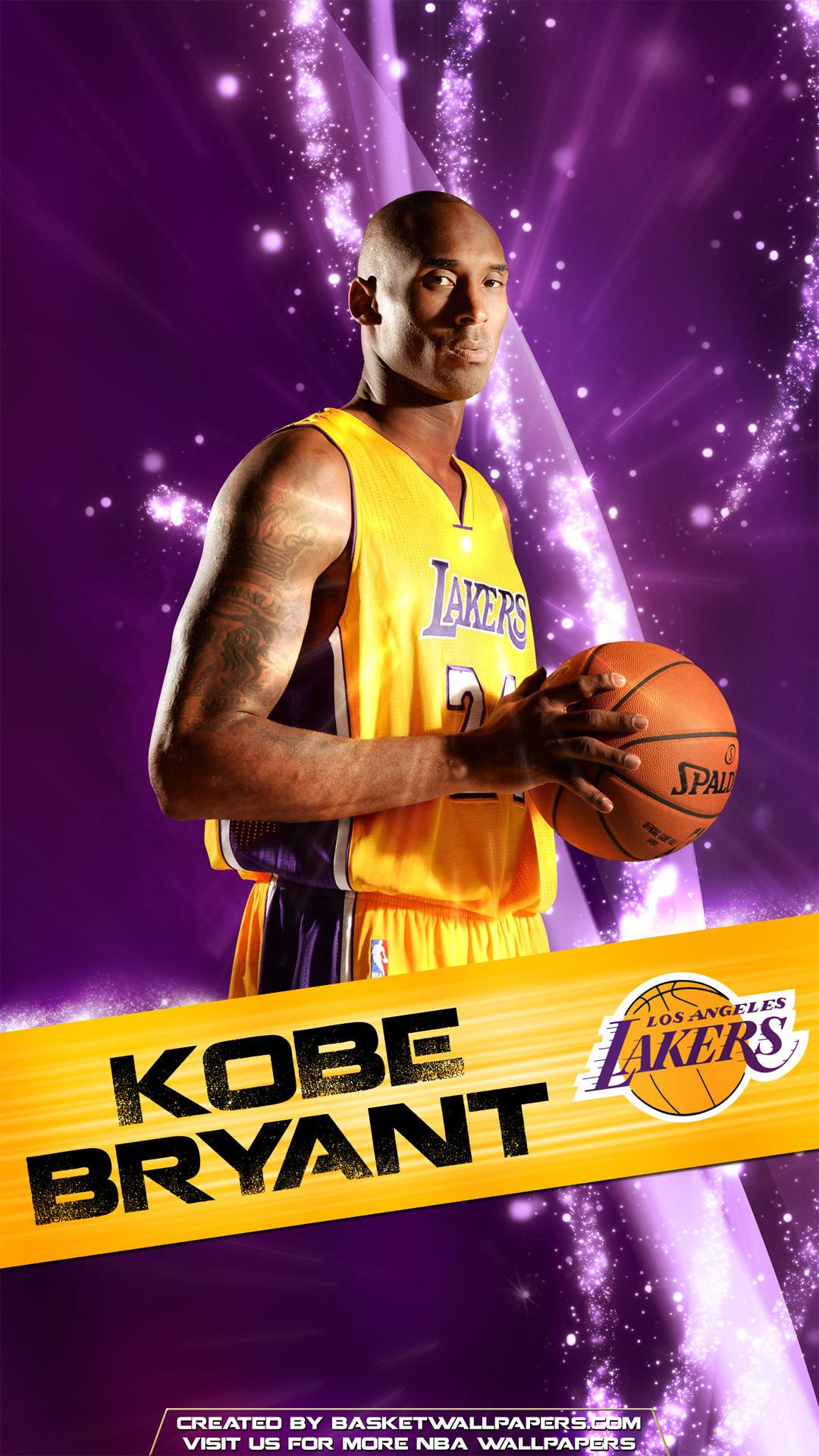 Kobe Bryant Wallpapers 77 Images