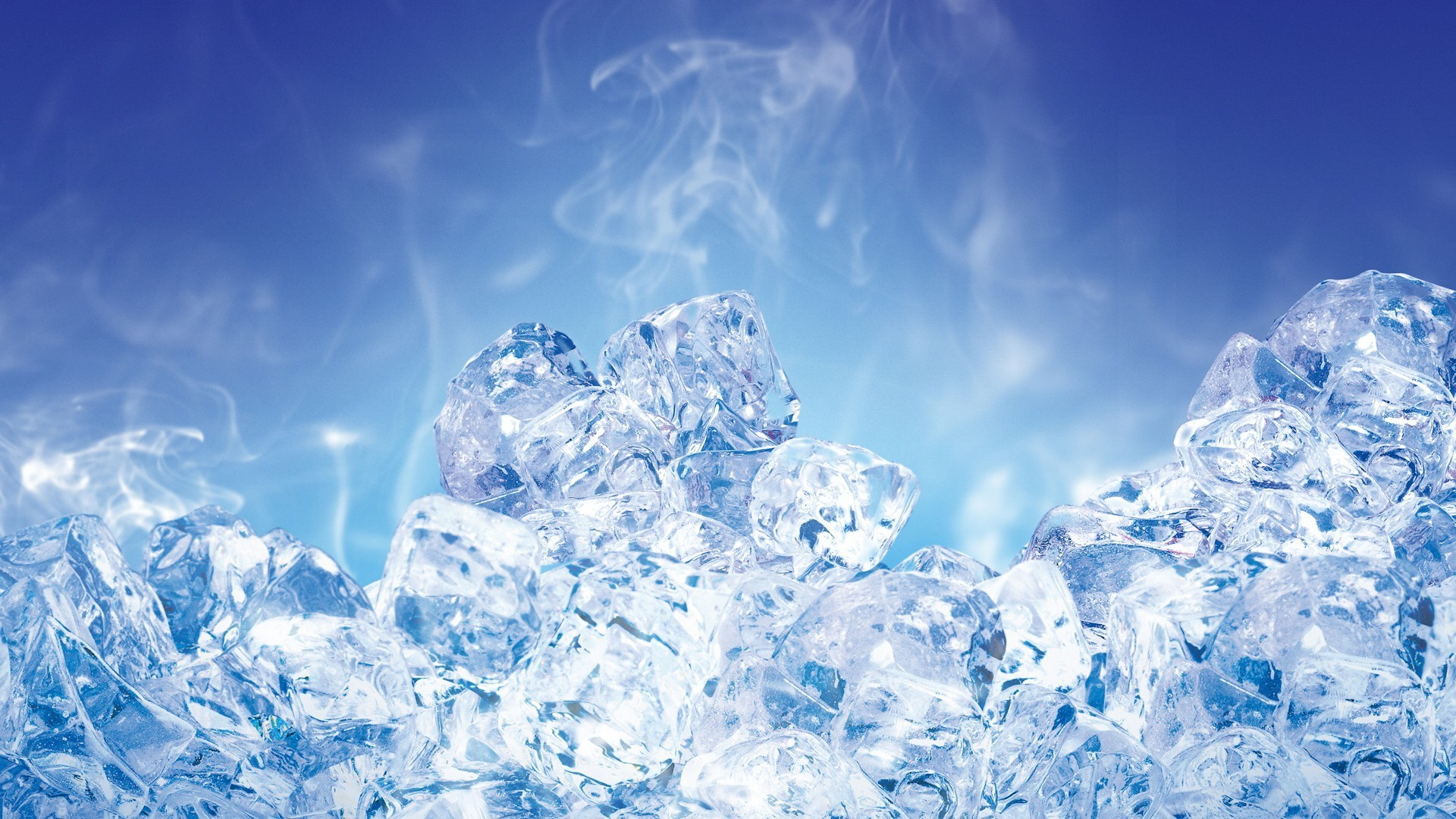 1920x1080 File Name 832691 Ice Background HD Wallpapers Backgrounds