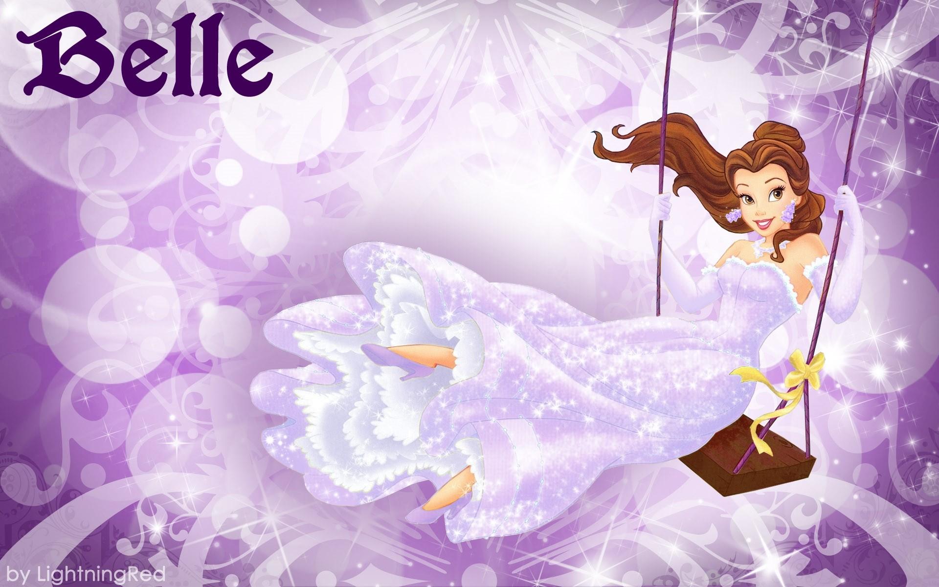 Disney Thanksgiving Desktop Wallpaper 59 Images