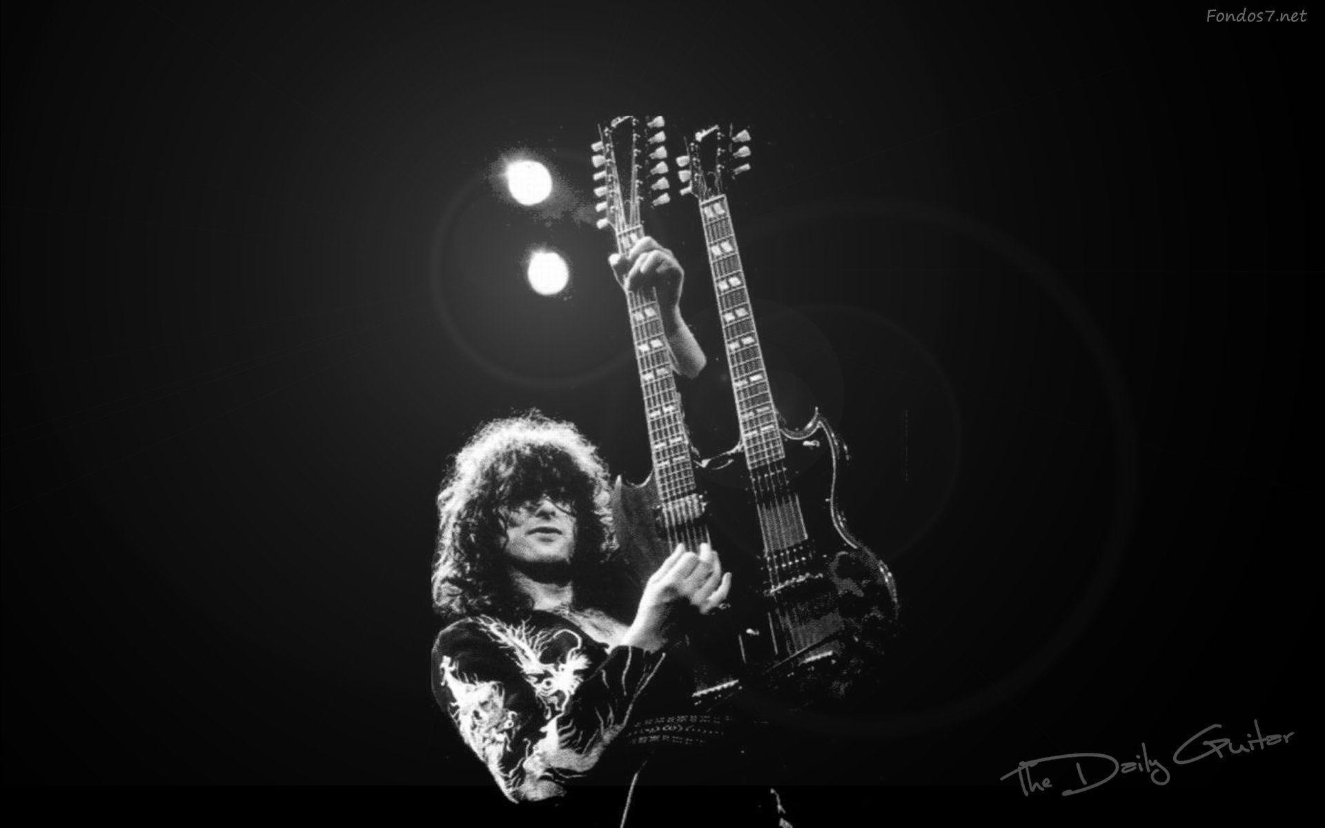 Gibson Les Paul Wallpaper 63 Images
