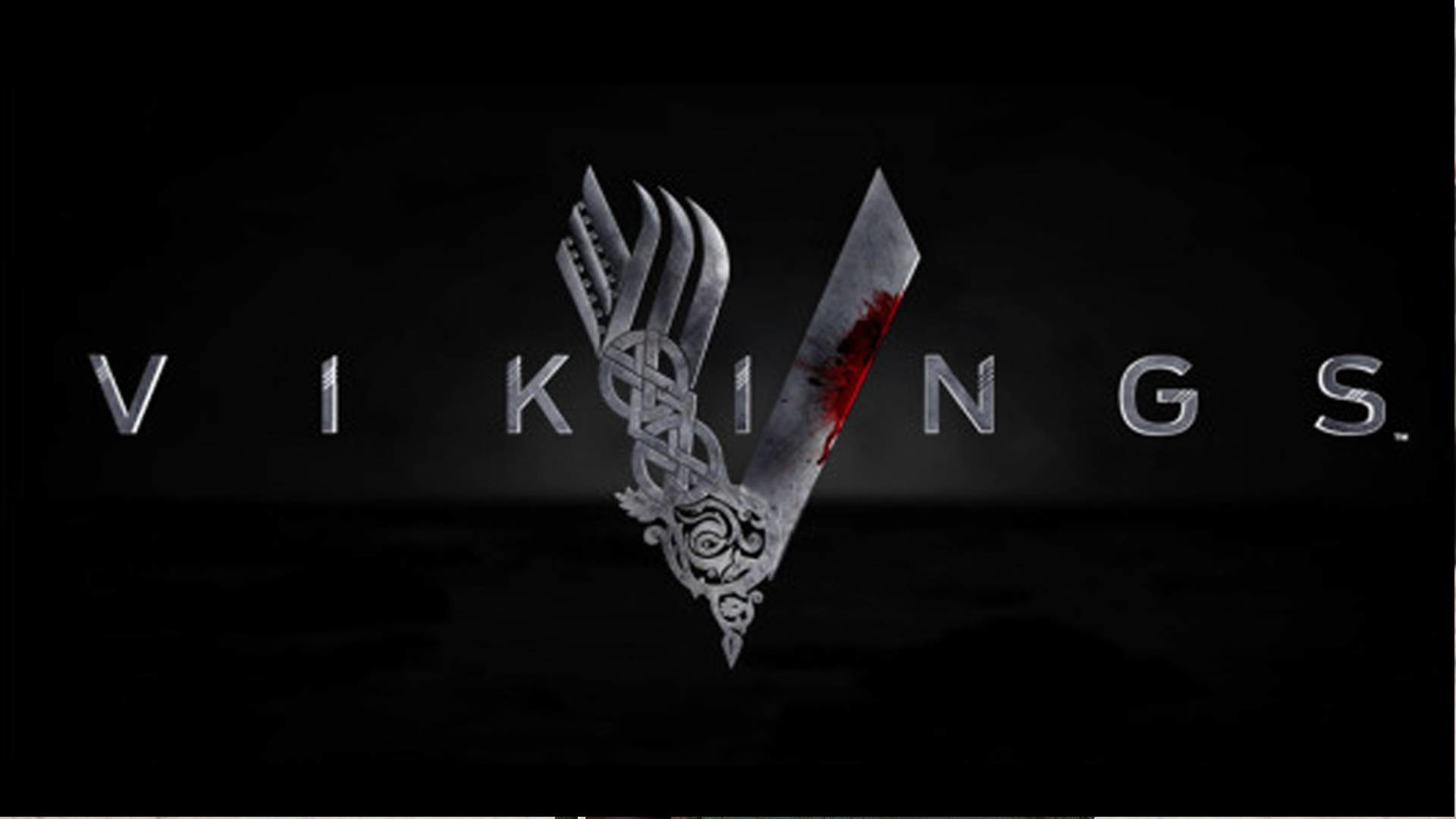 1920x1080 undefined Viking Wallpaper (39 Wallpapers) | Adorable Wallpapers |  Wallpapers | Pinterest | Vikings, Wallpaper and Hd wallpaper