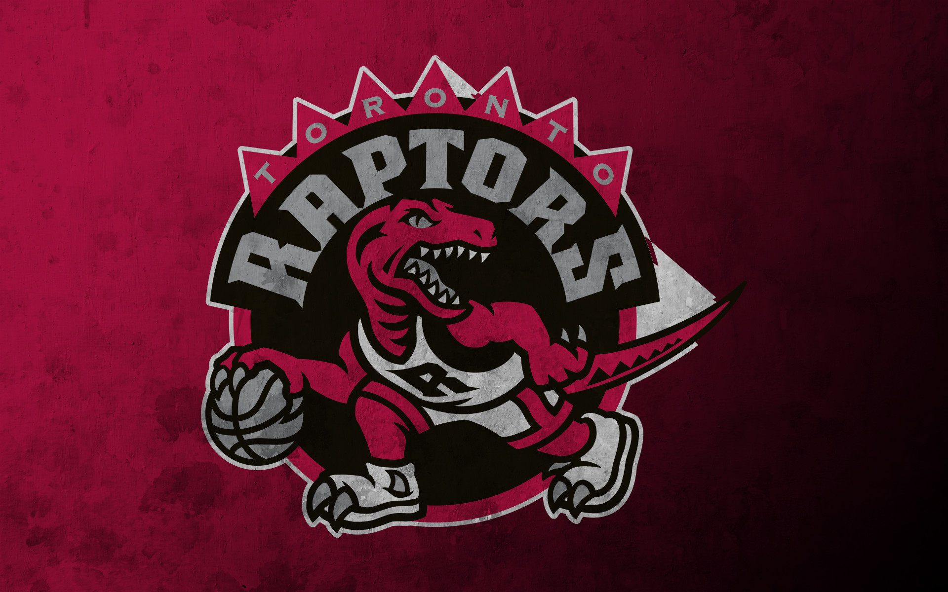 1920x1200 ... Leafs wallpaper and here's a Raptors one that I, uh, never got around  to fixing the whitespace issues on. Give me a day if anyone's interested on  that ...