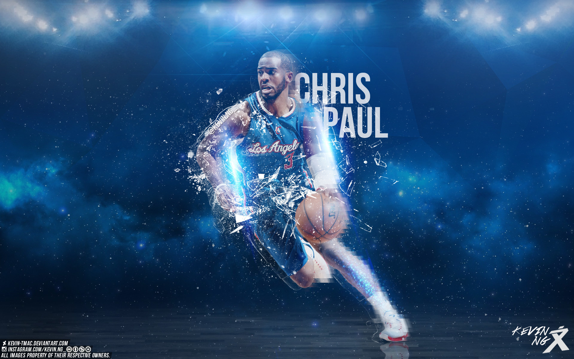 nba cartoon wallpaper 71 images