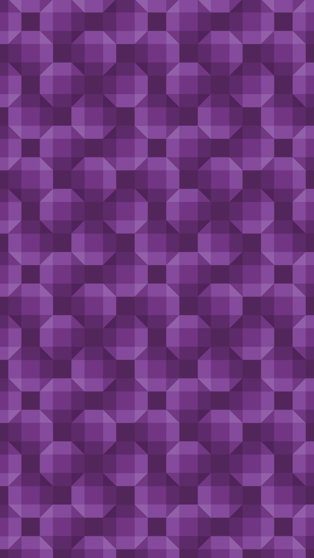 1080x1920  Wallpaper purple, background, black, surface