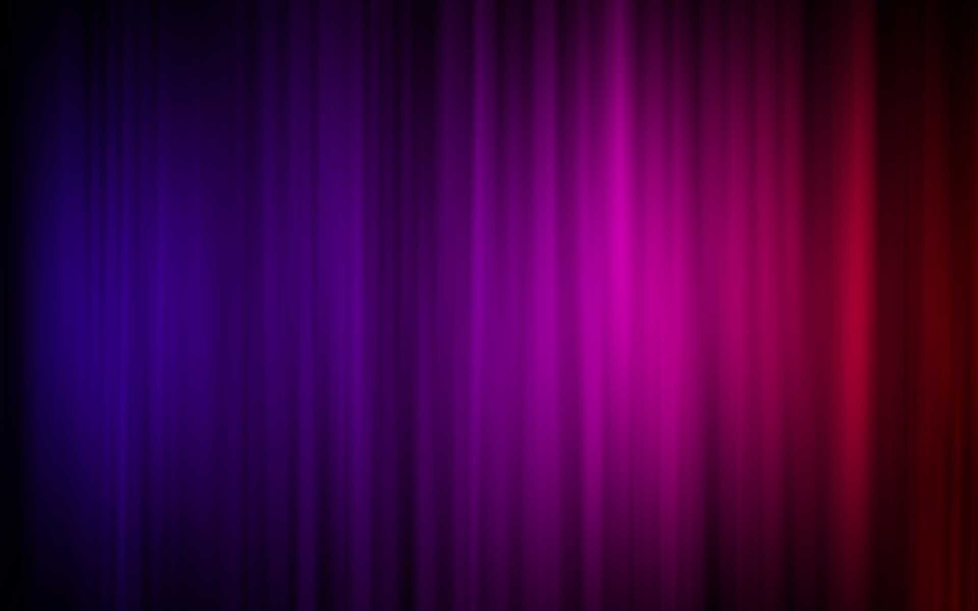 1920x1200 Purple And Blue Backgrounds