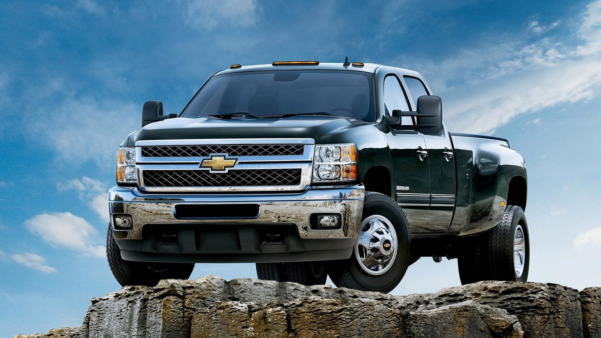 1920x1080 ... chevy truck hd wallpaper wallpapersafari ...