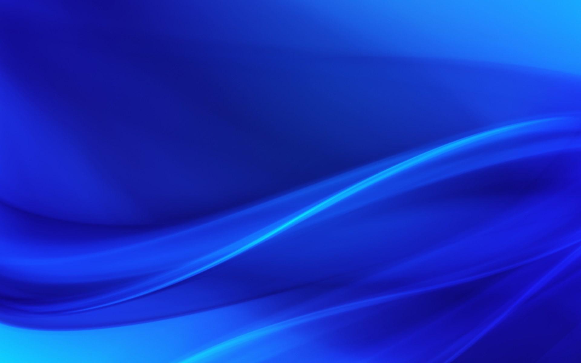 Blue Color Background Wallpaper (66+ images)