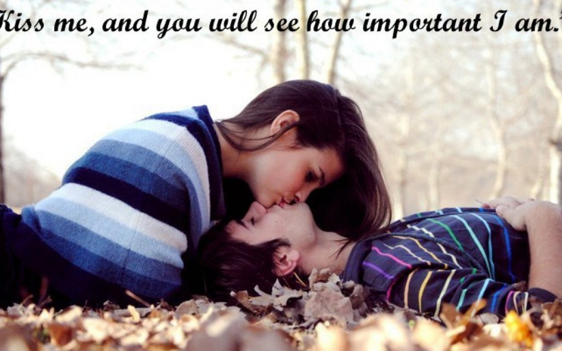 1920x1200 kissing images kissing images kissing images ...