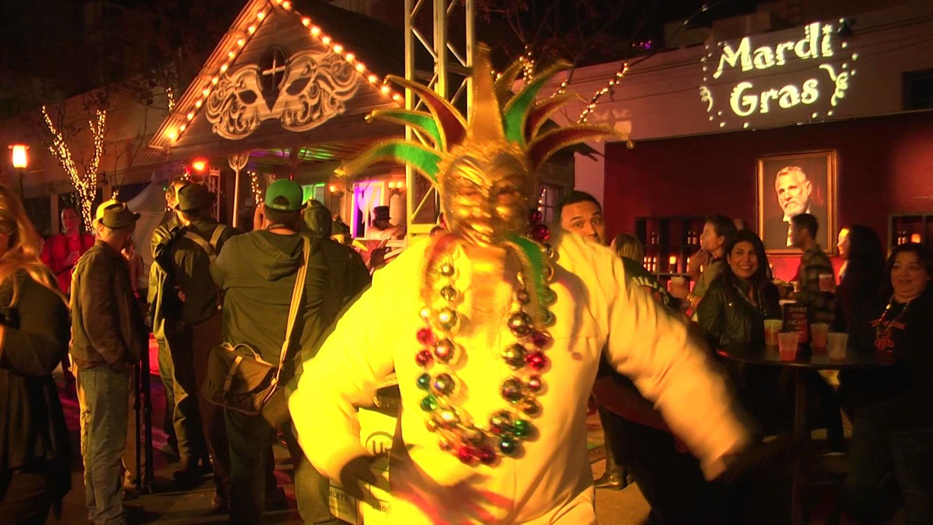 1920x1080 5 great Mardi Gras parties outside of New Orleans