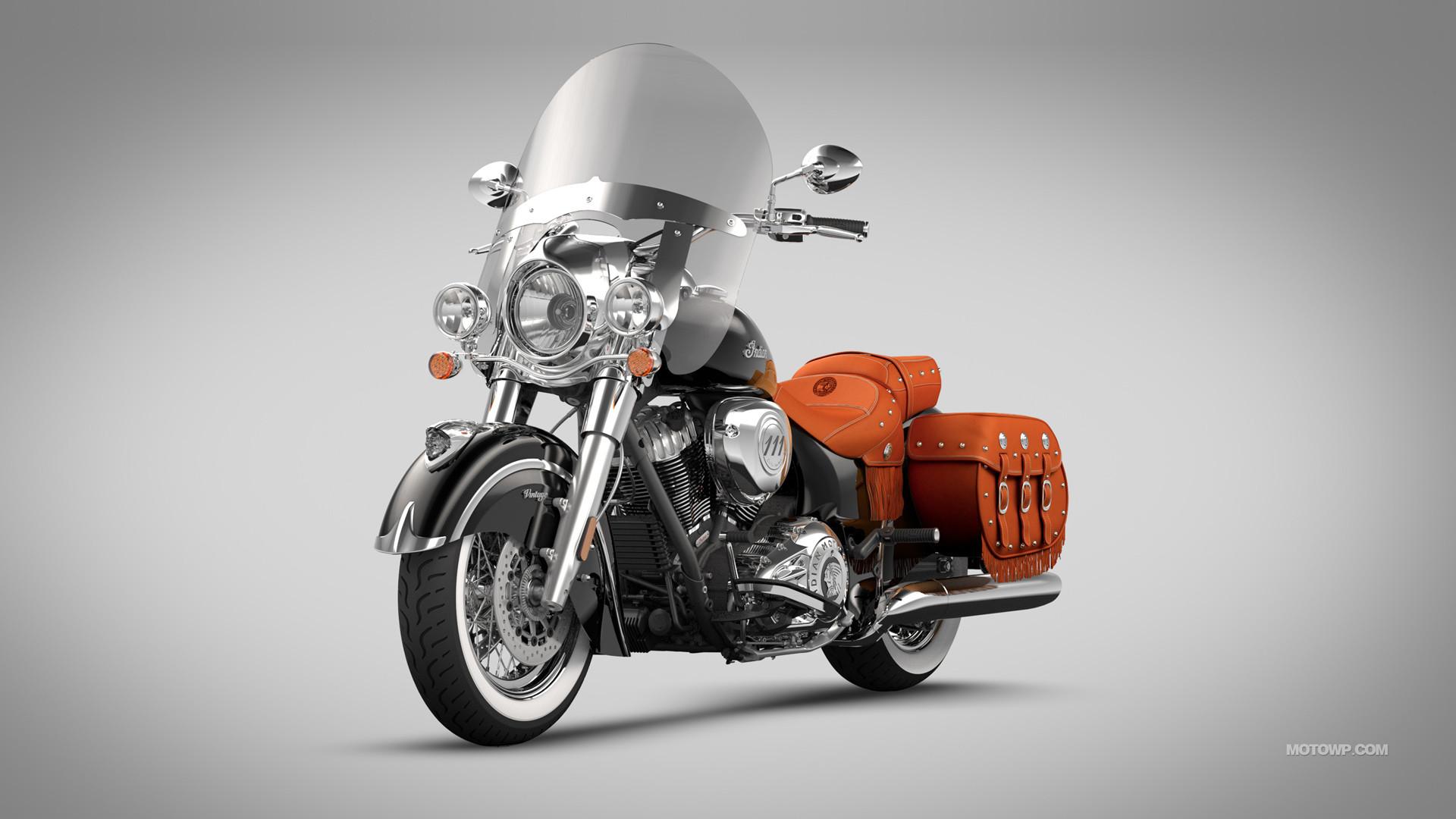 indian motorcycle desktop wallpaper (57+ images)