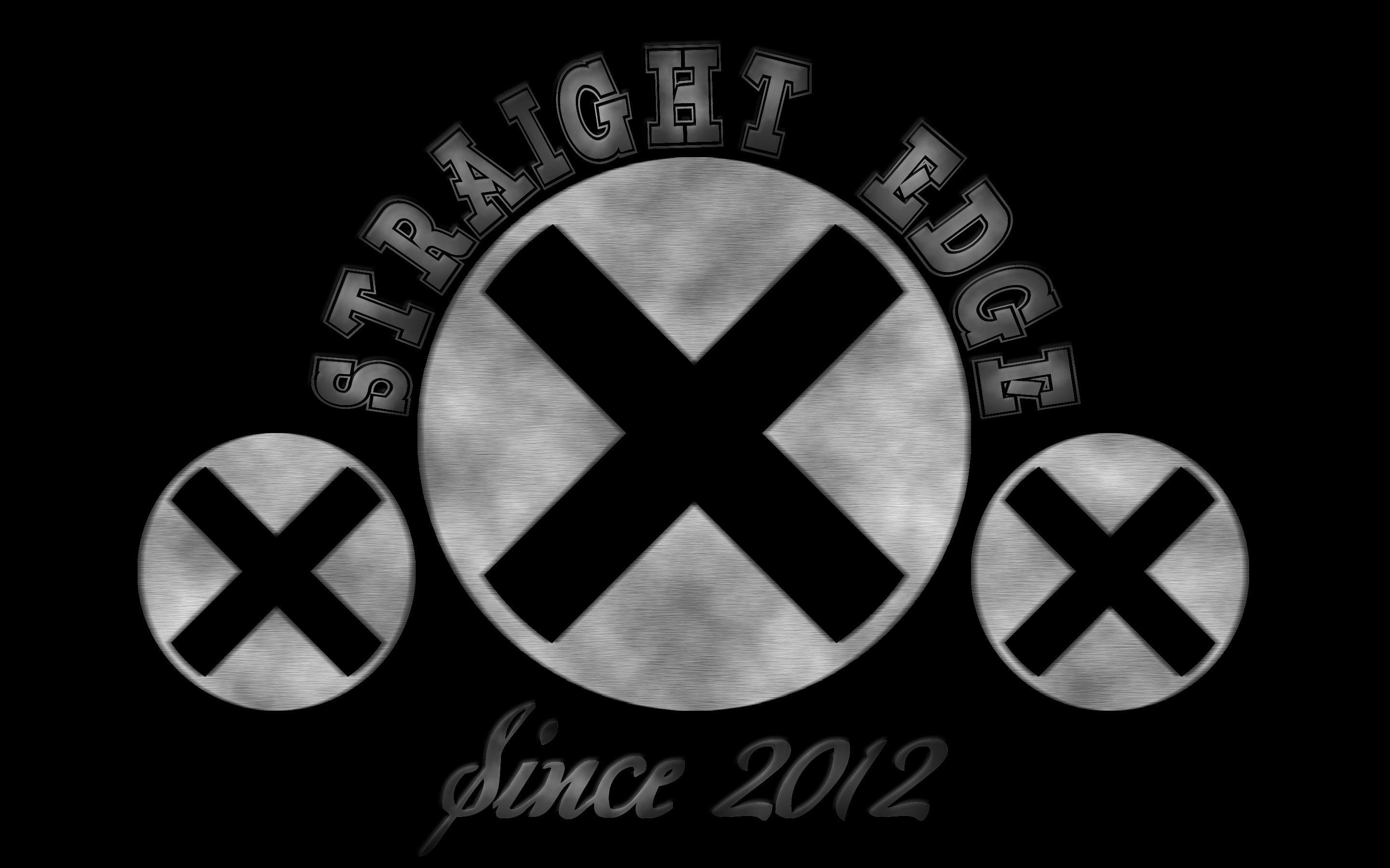 Straight Edge Wallpapers 73 Images