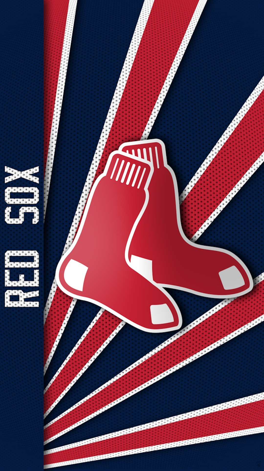 Boston red sox wallpaper screensavers 61 images - Red sox iphone background ...