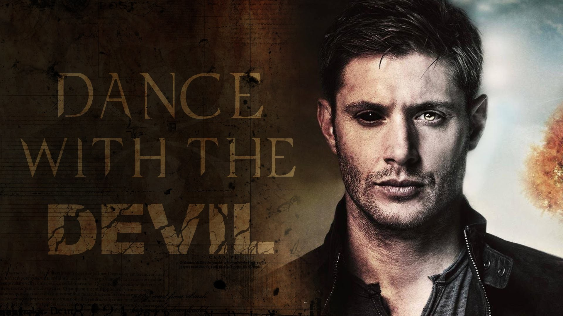 Sam and Dean Winchester Wallpaper (72+ images)