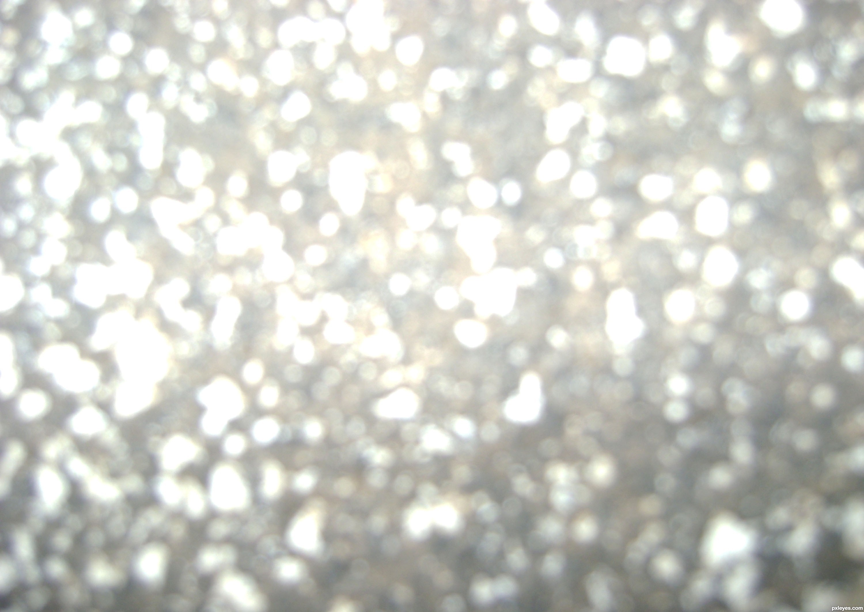 3000x2127 Grey Sparkle Background - HD Photos Gallery