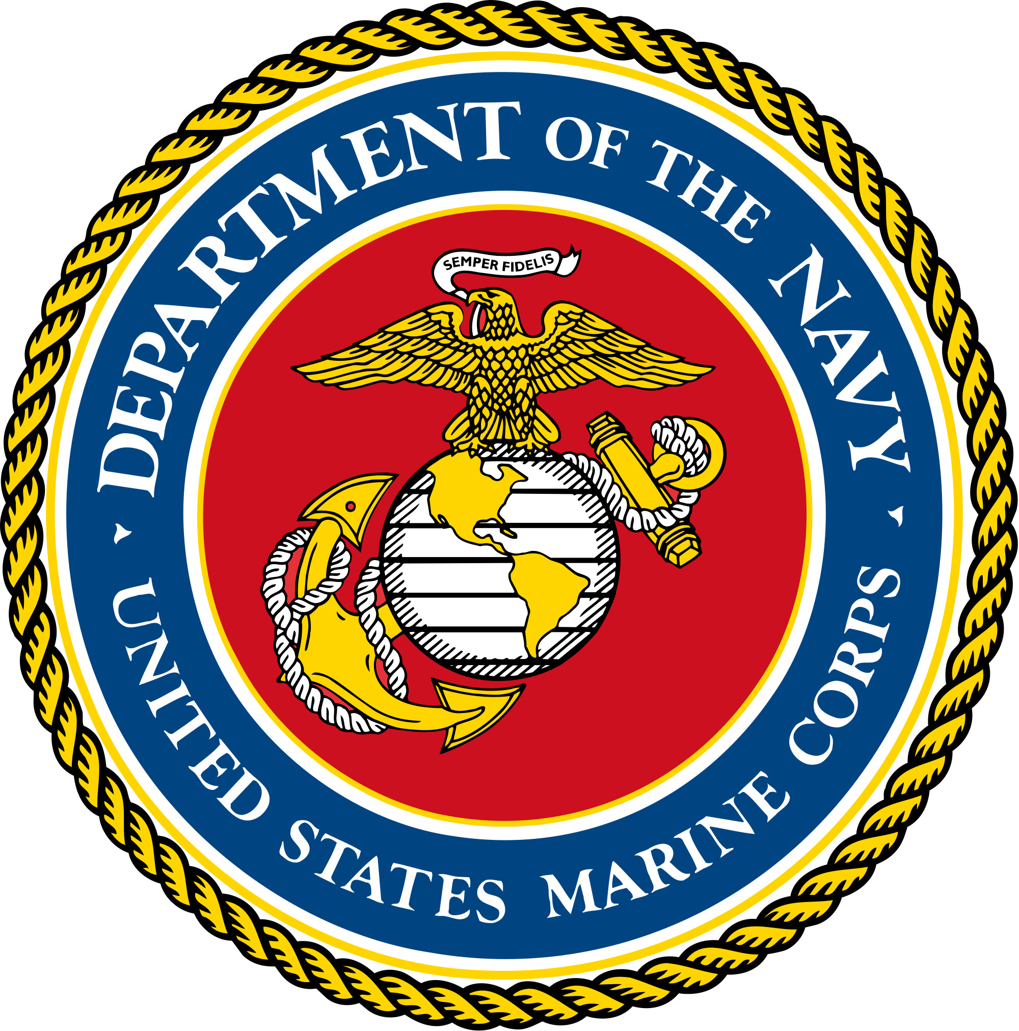 2000x2023 Best marine corps league on hipwallpaper justice