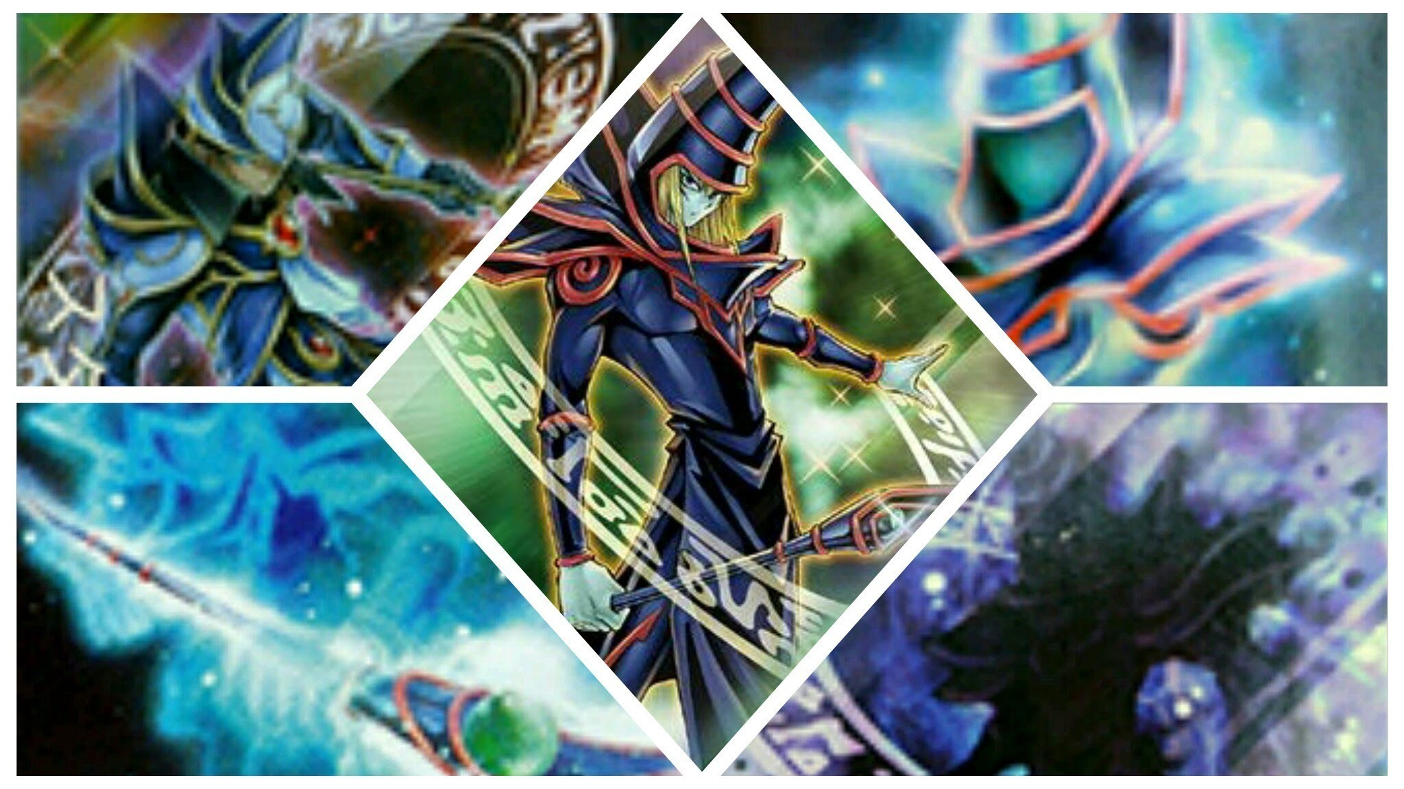 2048x1151 1920x1200 Yugioh Wallpapers - Full HD wallpaper search