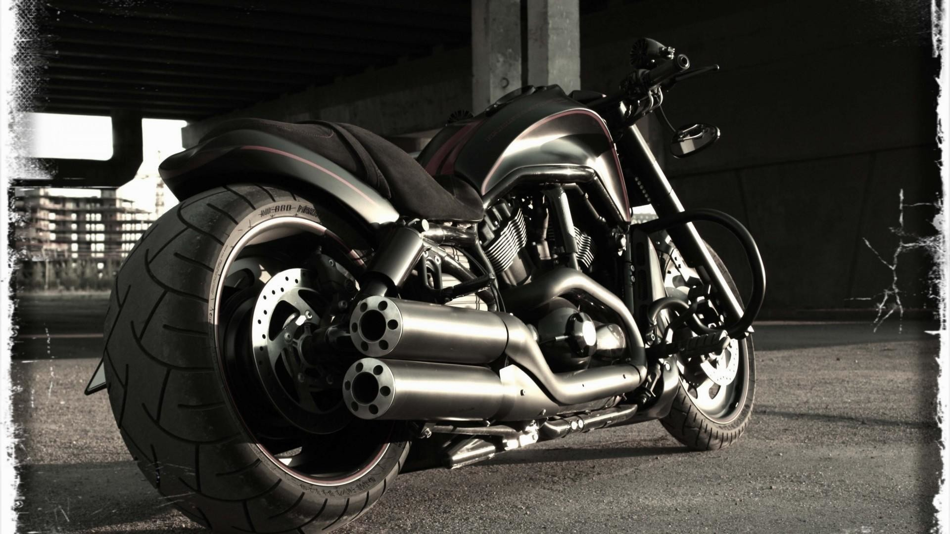 1920x1080 10. harley-davidson-wallpapers-HD10-600x338