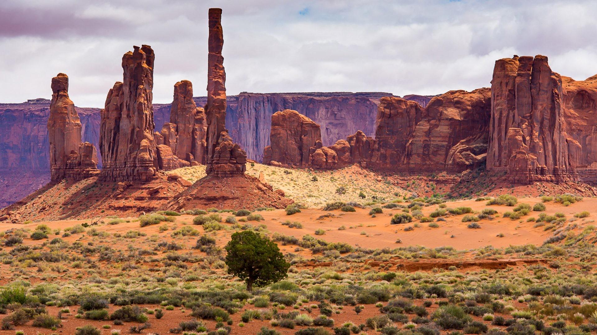 Arizona Desert Wallpaper Hd 40 Images