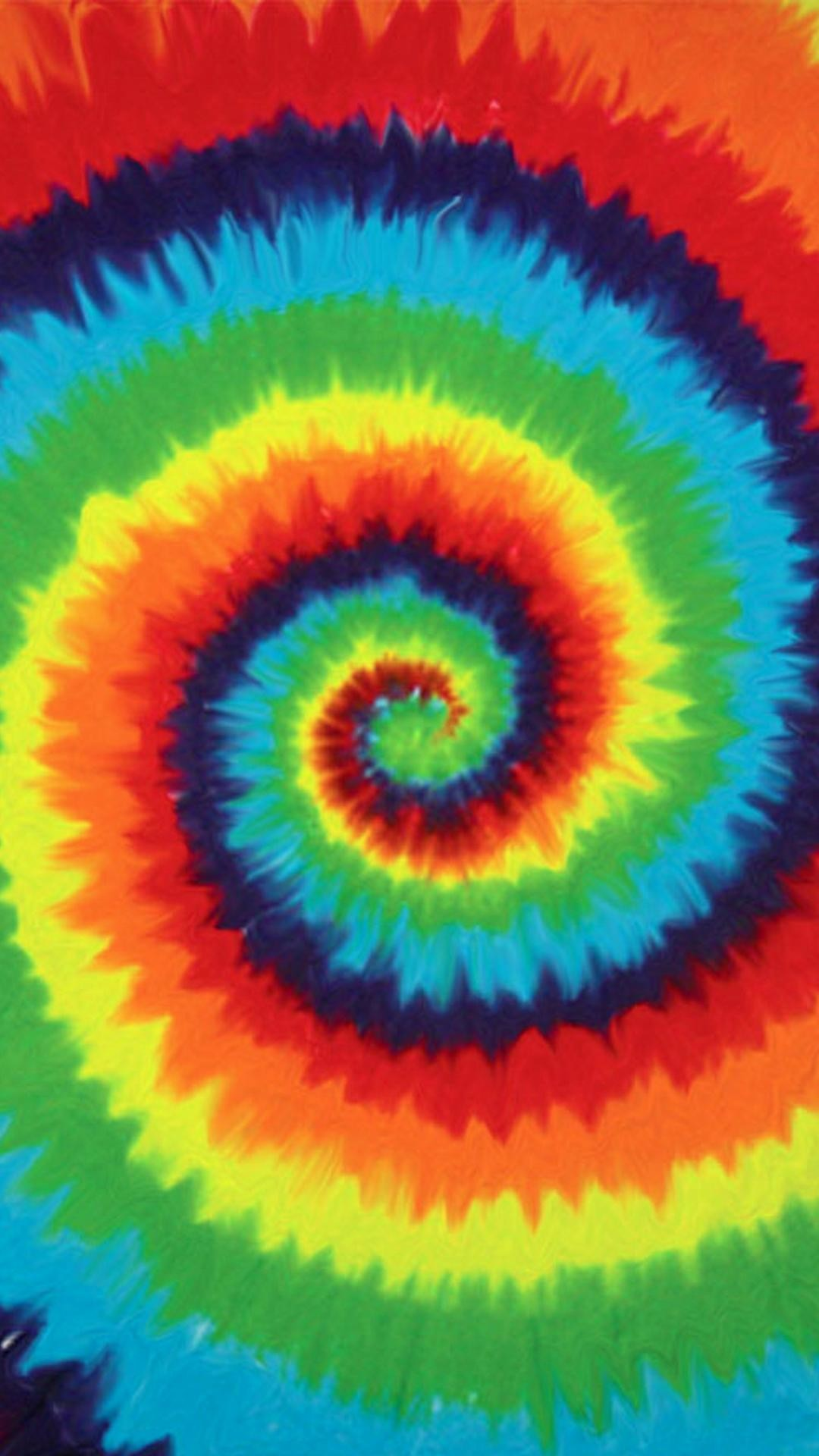 Trippy Hippie Wallpaper 54 Images Weed For Iphone