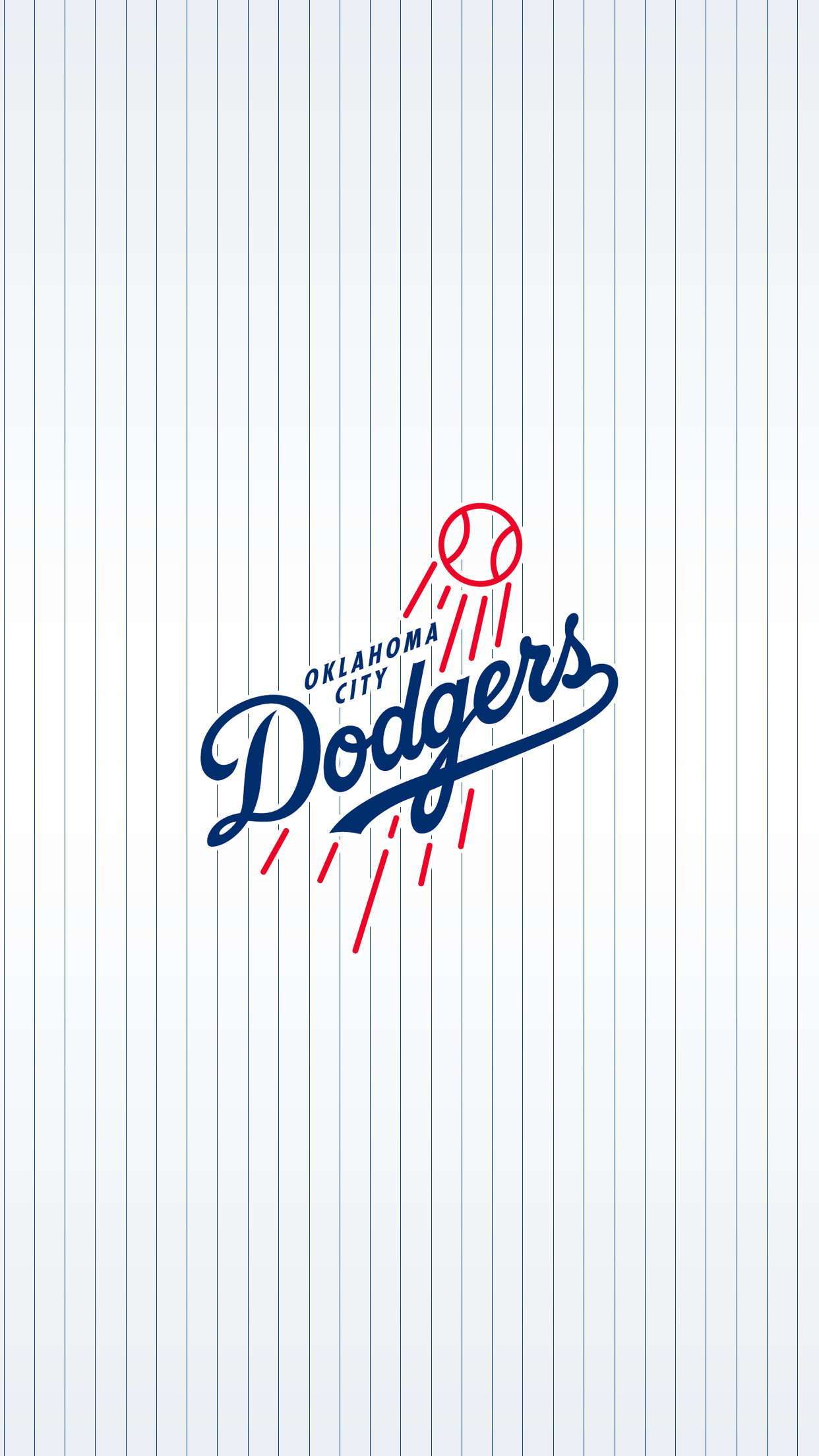 dodgers wallpaper (76+ images)
