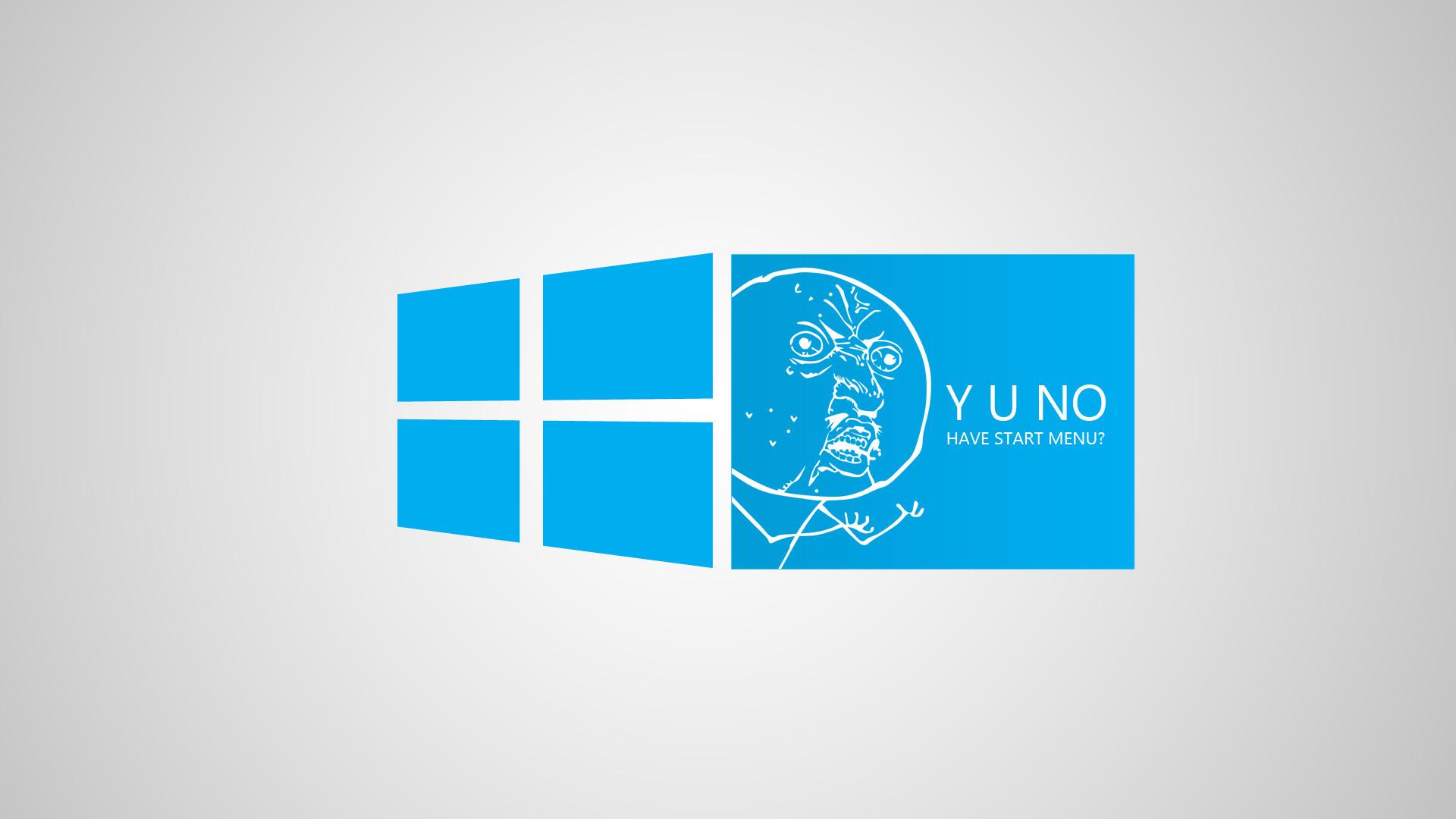 Funny Computer Backgrounds Meme : Funny windows desktop backgrounds images