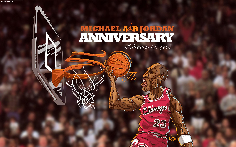 Michael Jordan Wallpaper (76+ Images