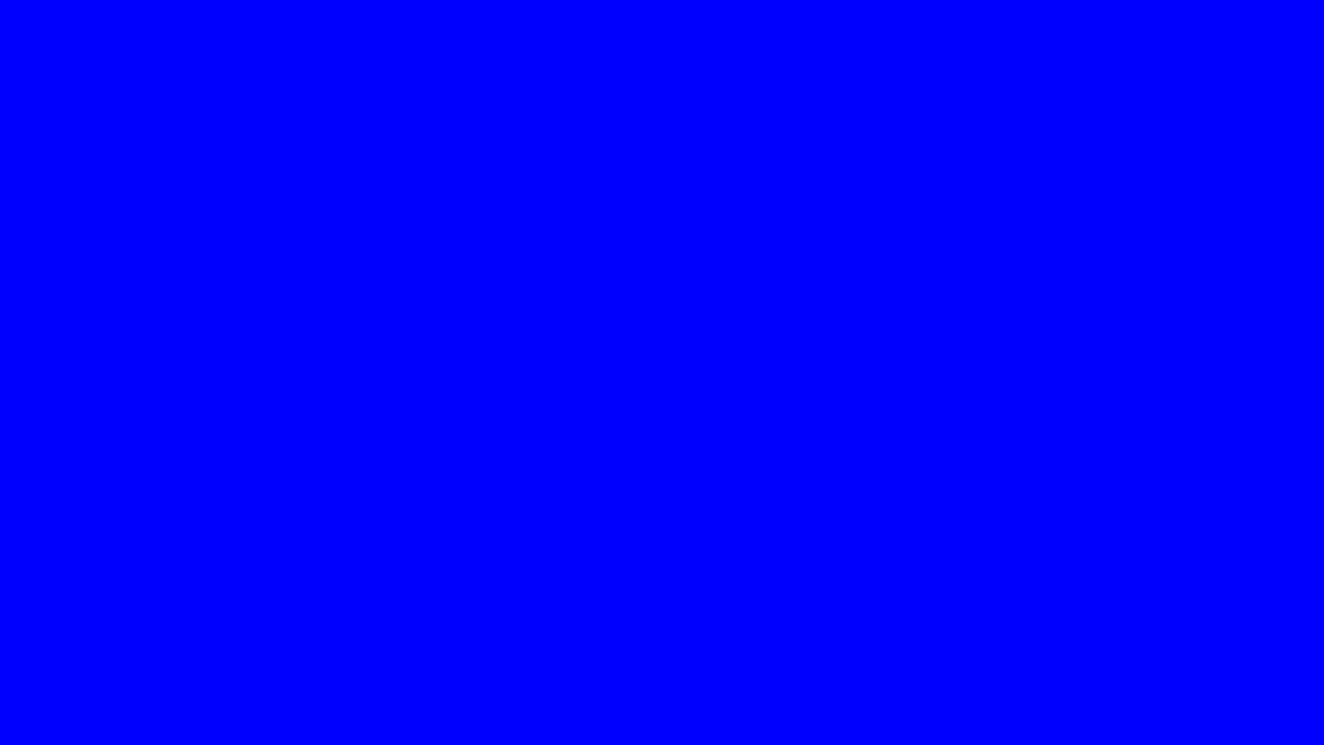 blue color wallpaper 64 images