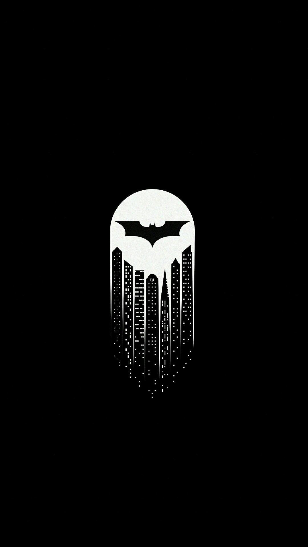 1080x1920 2560x1600 Top Wallpapers Of The Day: Batman Beyond HD : px Batman Beyond HD  Wallpapers