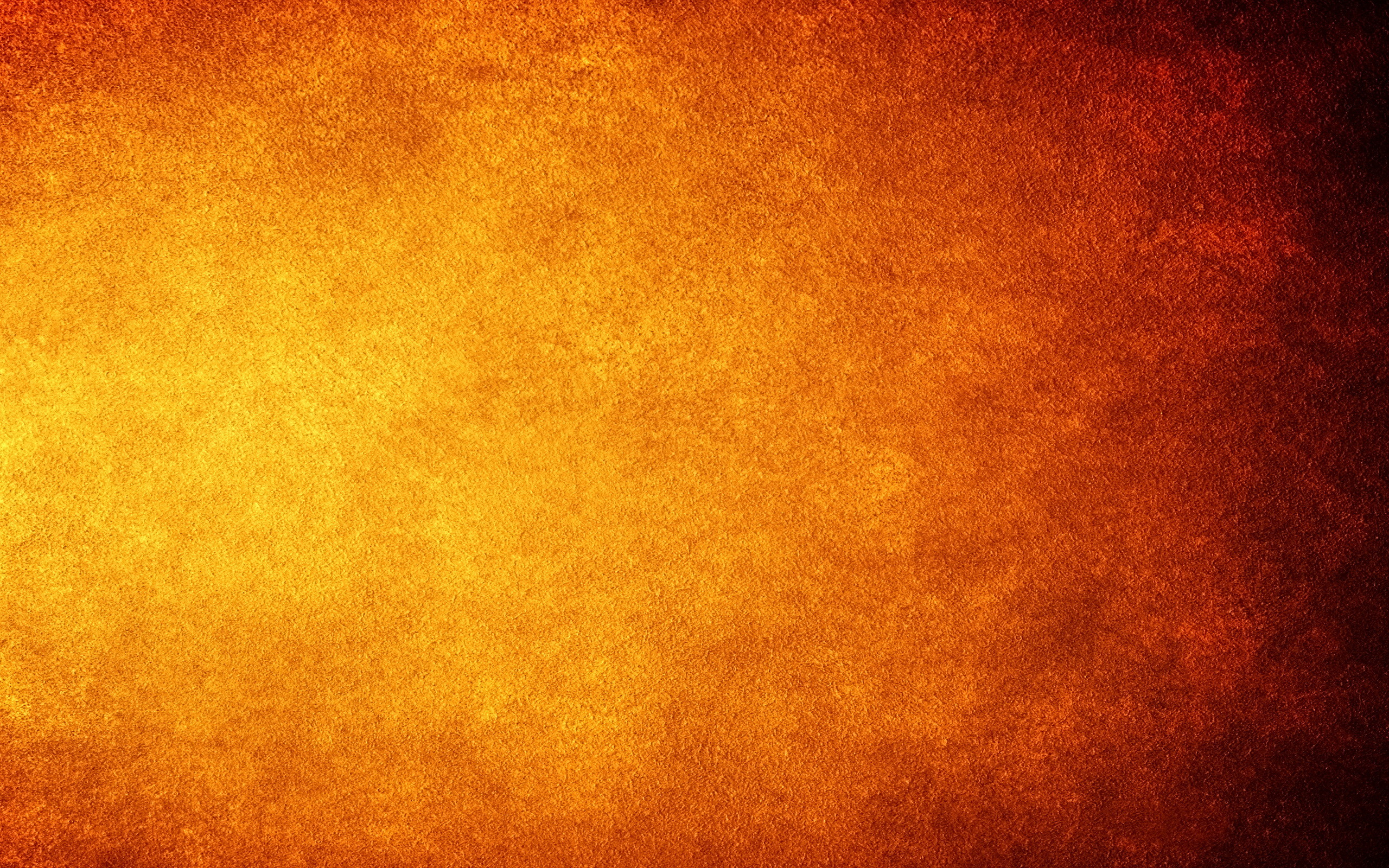 2560x1600 Home » Orange Background Wallpapers HD Backgrounds, Images, Pics, Photos  Free Download