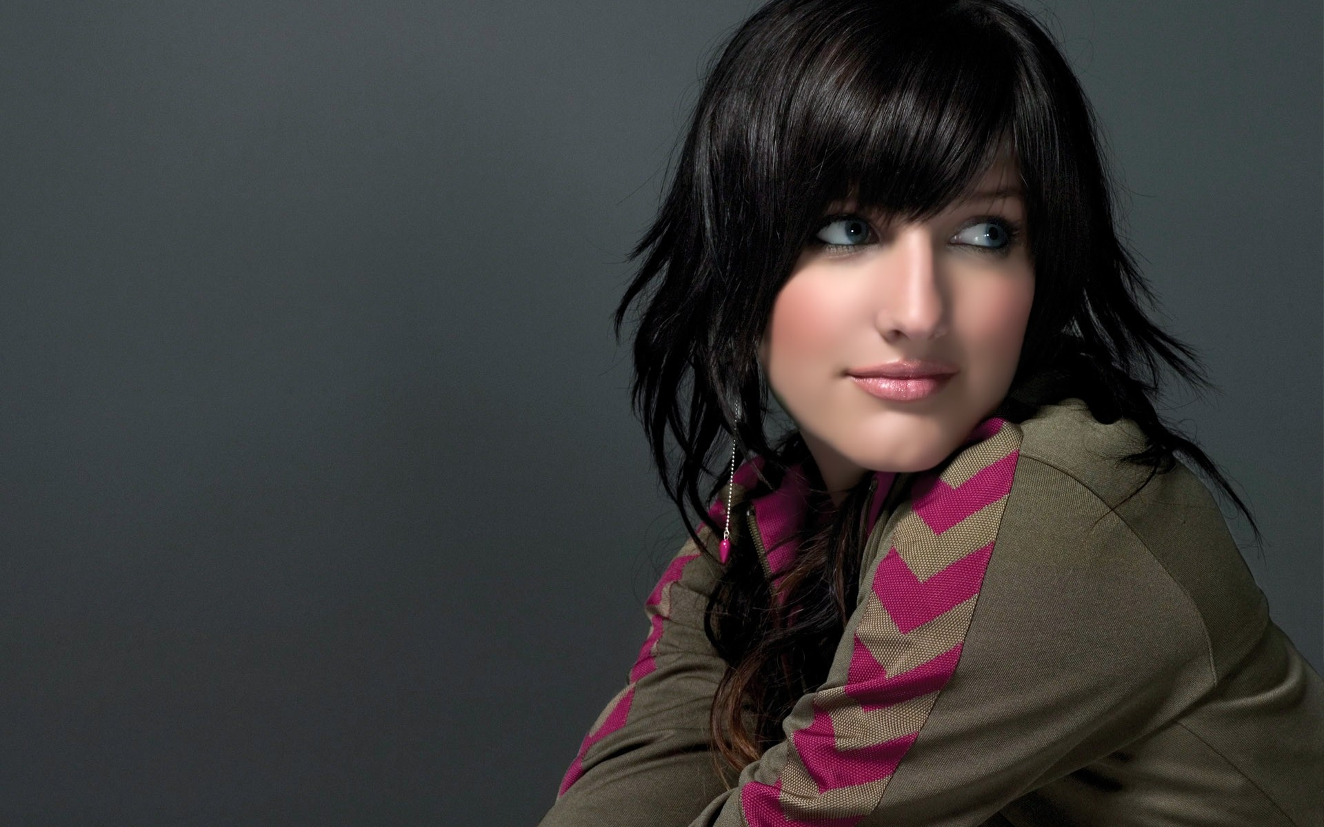 1920x1200 Ashlee Simpson wallpapers and stock photos