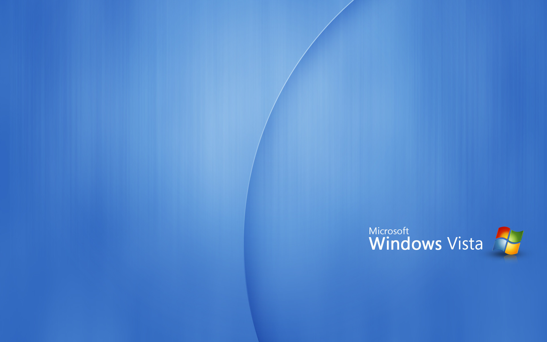 1920x1200 free wallpaper and screensavers by microsoft