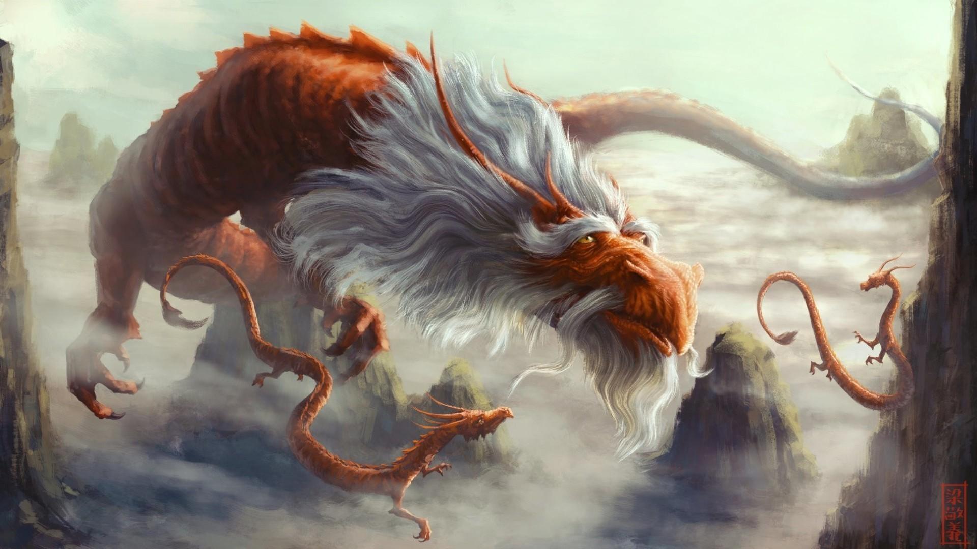 dragon head wallpaper (58+ images)